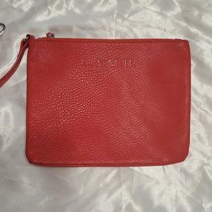 L.a.m.b small bag
